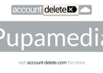 How to Cancel Pupamedia