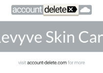 How to Cancel Revyve Skin Care