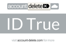 How to Cancel ID True