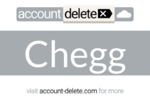 How to Cancel Chegg