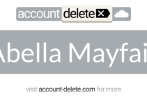 How to Cancel Abella Mayfair