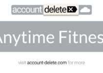 How to Cancel Anytime Fitness