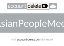 How to Cancel AsianPeopleMeet