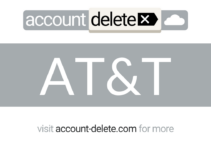 How to Cancel AT&T