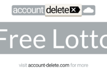 How to Cancel Free Lotto