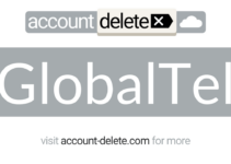 How to Cancel GlobalTel