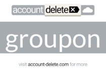 How to Cancel groupon