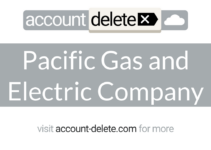 How to Cancel Pacific Gas and Electric Company