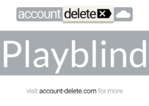 How to Cancel Playblind