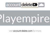 How to Cancel Playempires